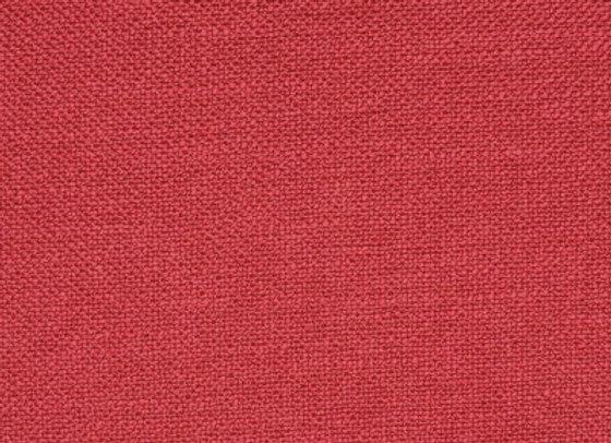 S1701 Raspberry