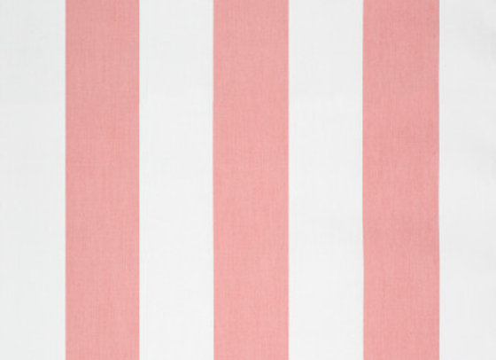 S1211 Pink