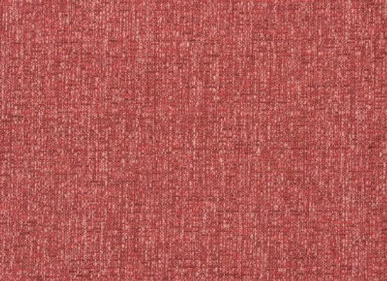 B8587 Red