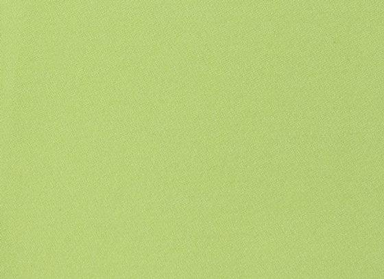 B8793 Crabapple Solid