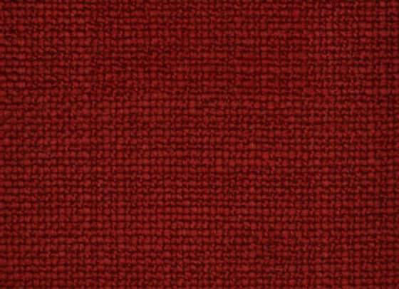 F1765 Red