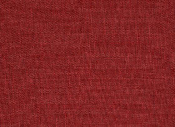 B7045 Crimson Red
