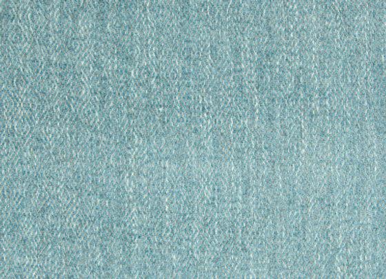 B6760 Turquoise