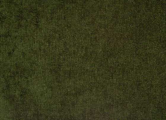 F1487 Moss