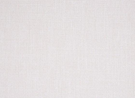 B7182 Linen
