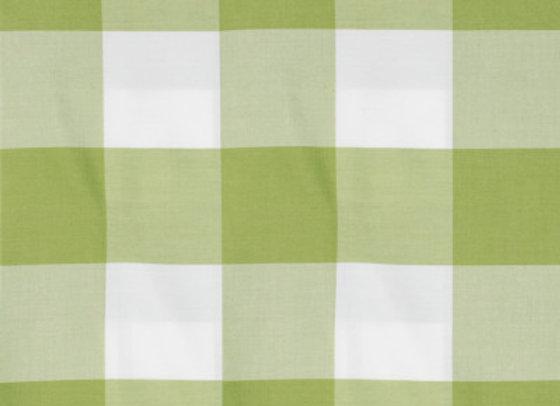 S1237 Celery