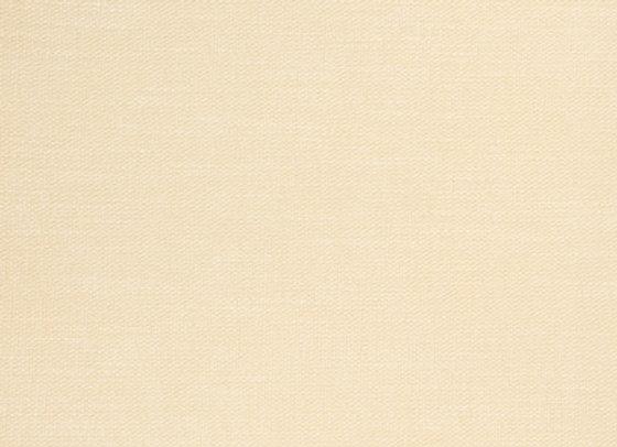 B8514 Parchment