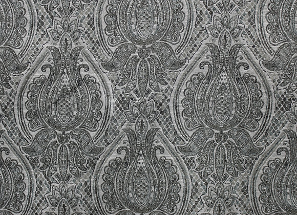 Barrow M10188 Porcini
