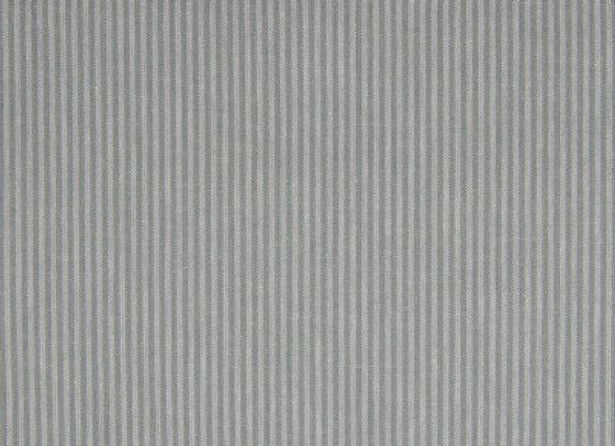 F1039 Stone