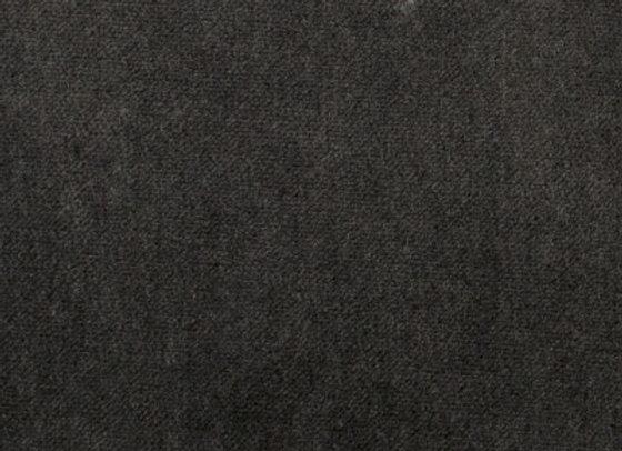 S1054 Shale