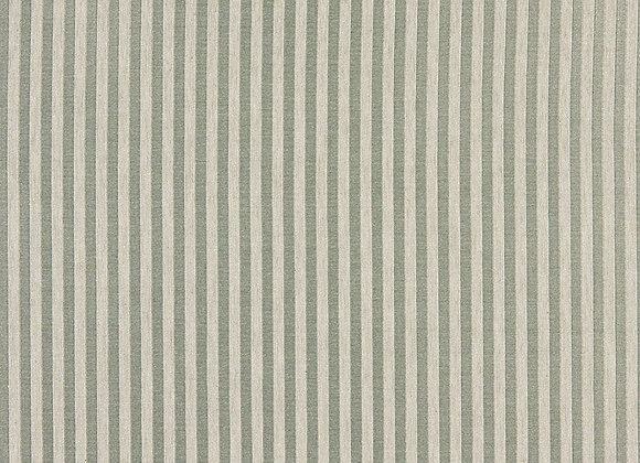 Sterling Stripe
