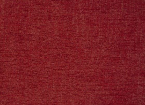 F1146 Red