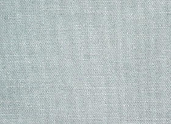 B8653 Blue Haze