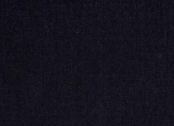 91801 Onyx