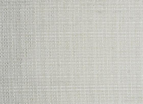 S1533 Optic White