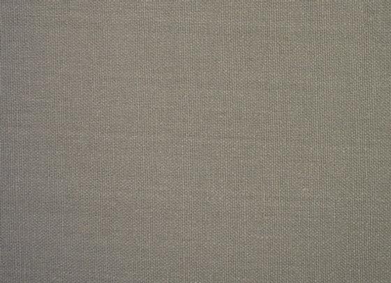 S1609 Wheat