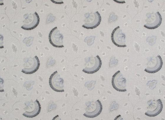B9244 Blue Moon