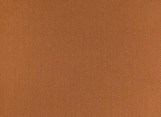 B7568 Rust