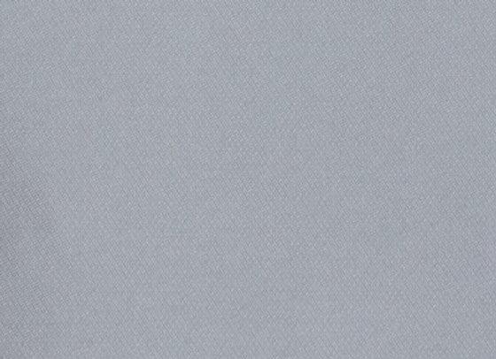 B8779 Granite