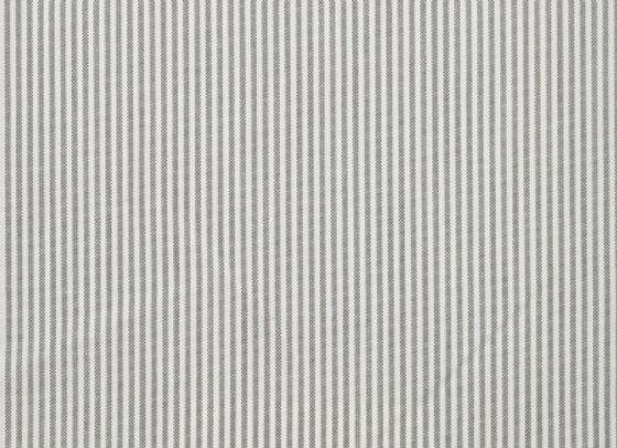 S1220 Grey