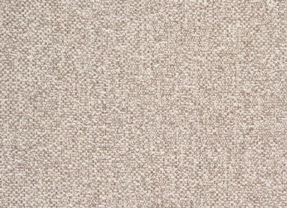 B8526 Linen