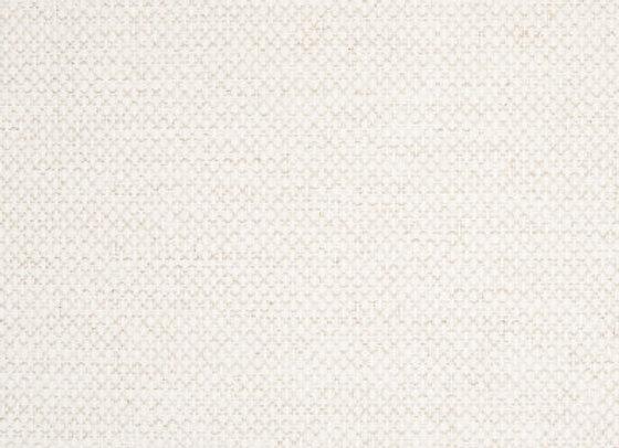 B7775 Linen