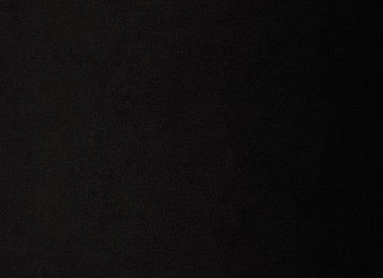 S1657 Noir