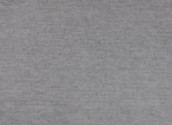 B5536 Cool Gray