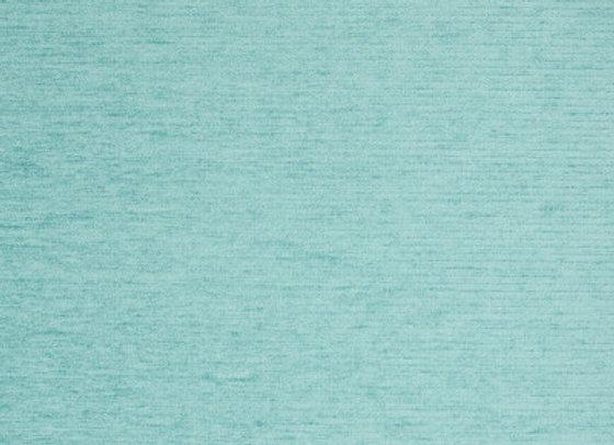 B7544 Turquoise