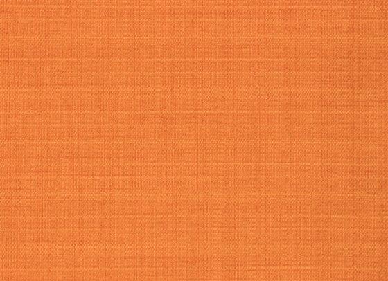 B8550 Tangerine