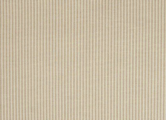 F1010 Linen
