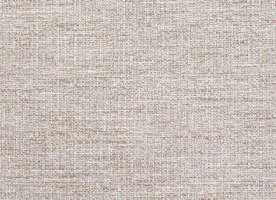 B9226 Grey
