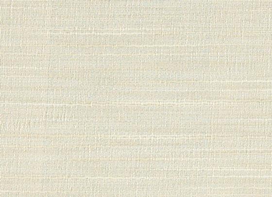 B7746 Wheat