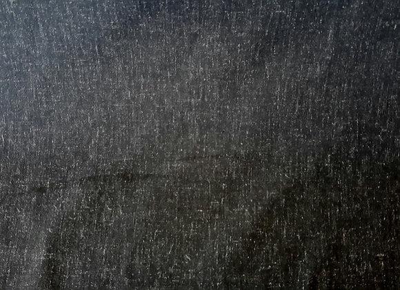Charcoal M9363