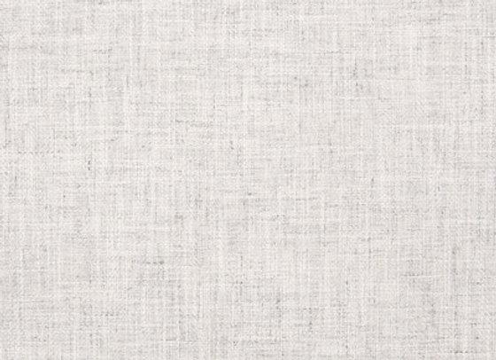 B7462 Linen