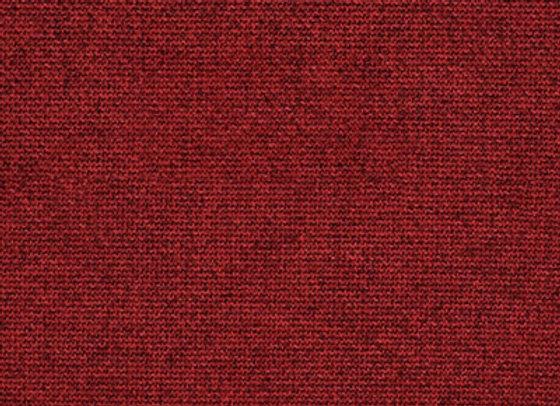 F1766 Cranberry