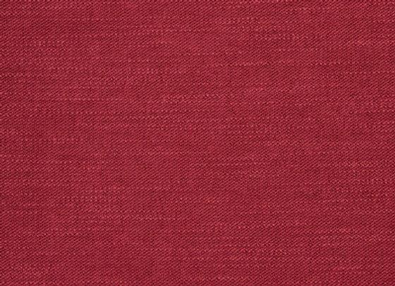 B8593 Rouge