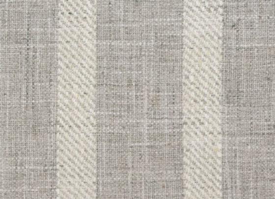 B9181 Pearl Grey
