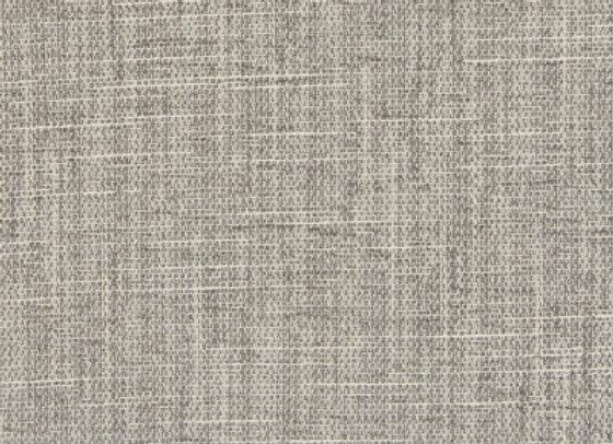 B1132 Flannel