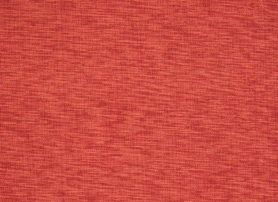 B6671 Red