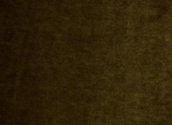 S1524 Bark