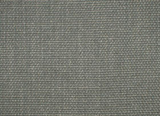 F1588 Granite