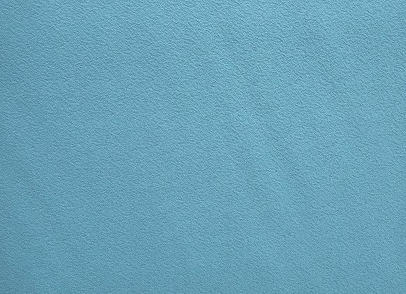 JE: Monaco Ice Blue