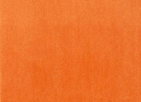 S1065 Marmalade