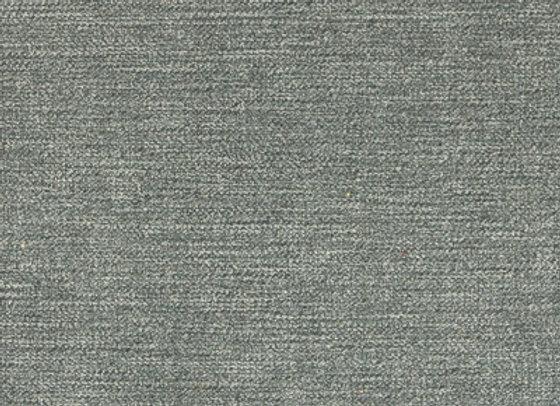 B1264 Granite