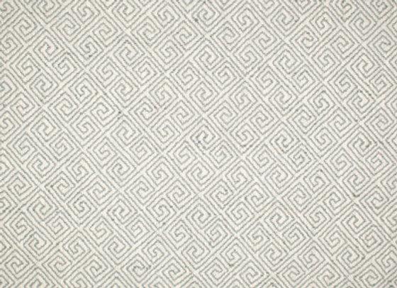 S1376 Silver