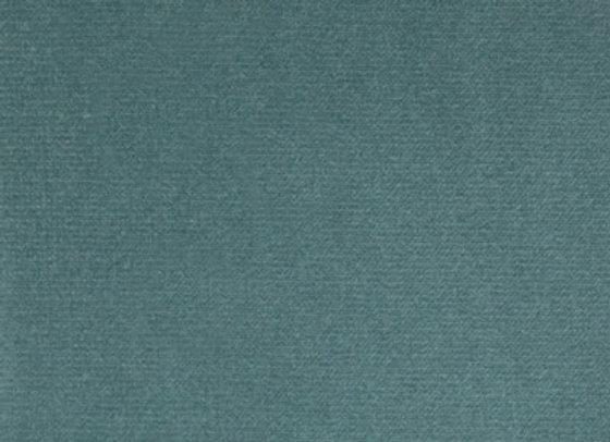 F1194 Blue Grass