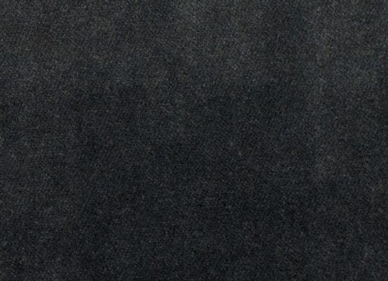 S1071 Silhouette