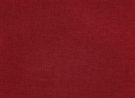 B3066 Antique Red