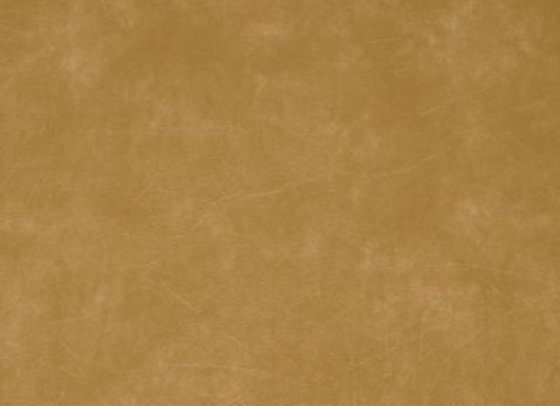 70370 Carrara Camel